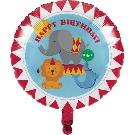 Ballon Cirque 45 cm