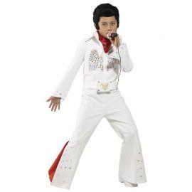 Déguisement Elvis pour Garçon
