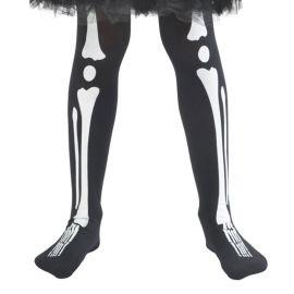 Bas de Squelettes pour Enfants