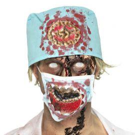 Kit de Chirurgien Mort