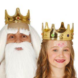 Corona de la Realeza