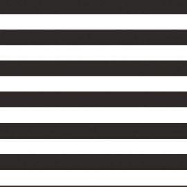 Fond pour Photobooth Blanc et Noir