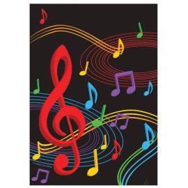 8 Sacs Musique