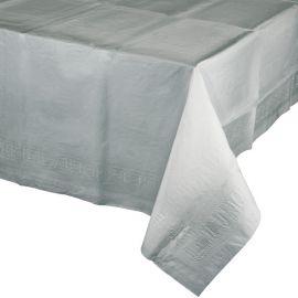 Nappe Papier 274 x 137 cm
