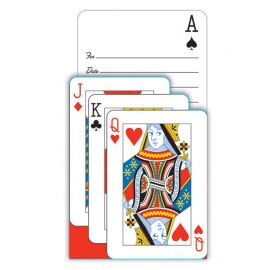 8 Invitations Poker