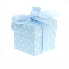 10 Boîtes à Cadeau