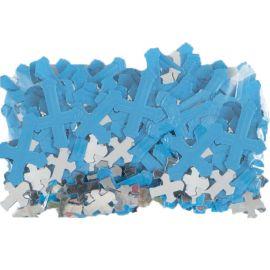Confettis Croix Communion 14g