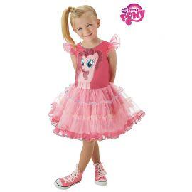 Déguisement de My Little Pony Pinkie Pie Enfant