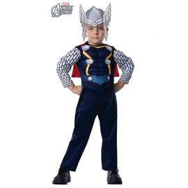 Déguisement de Thor Enfant