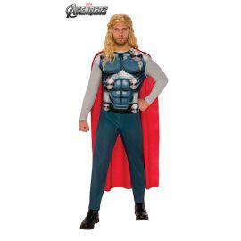 Déguisement de Thor Opp pour Adulte
