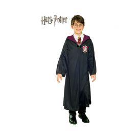 Tunique Harry Potter pour Enfants