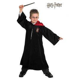 Tunique Fantaisie Harry Potter pour Enfants