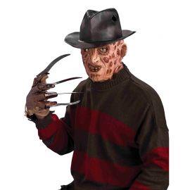 Chapeau de Freddy Krueger Adulte