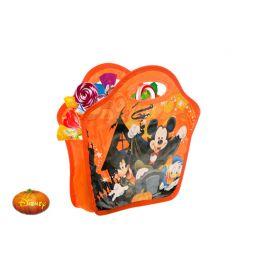 Sac pour Bonbons Halloween Mickey