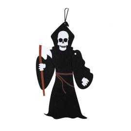 Pendentif Décoratif de la Mort