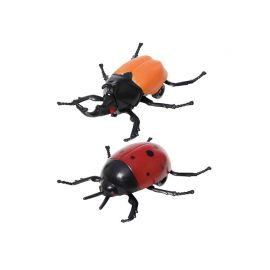 Insectes Mobiles