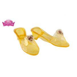 Chaussures de Belle
