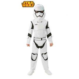 Déguisement de Stormtrooper Star Wars pour Enfants