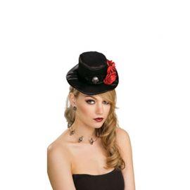 Mini Chapeau Gothique