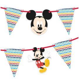 Fanions Mickey Awesome