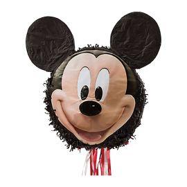 Pinata Mickey Mouse 50 cm x 24 cm x 17 cm
