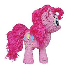 Piñata Pinkie Pie 50 cm x 24 cm x 17 cm