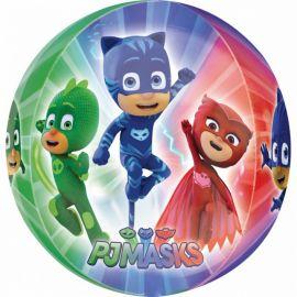 Ballon Pyjamasques Sphérique