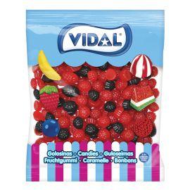 Bonbons Vidal Mure Géants 1 kg