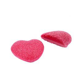 Bonbons Cœurs Rellenos 65 unités