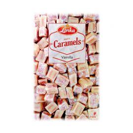 Bonbons Lonka à la Vanille 1 kg