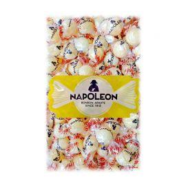 Bonbons Napoléon au Citron 1 kg