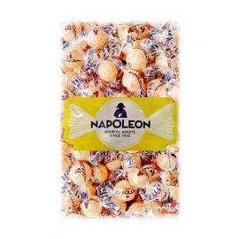 Bonbons Napoléon à l'Orange 1 kg