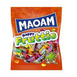 Bonbons Masticables Maoam 1 kg