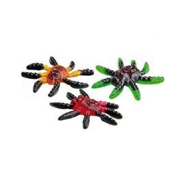 Bonbons Trolli en forme d'araignée 1 kg