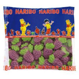 Bonbons en Forme de Mûre Sauvage 1 kg