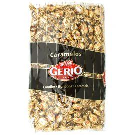 Bonbons Gerio au Miel et à l'Eucalyptus 1 kg