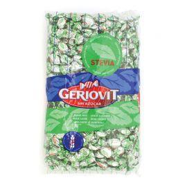 Bonbons Gerio à l'Eucalyptus 1 kg