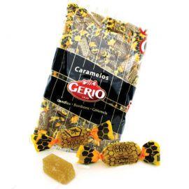 Bonbons Gerio Fourrés au Miel 1 kg