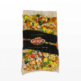 Bonbons Durs 8 Saveurs 1 kg