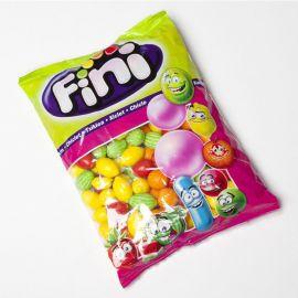 Chewing-gum Macédoine 1 kg