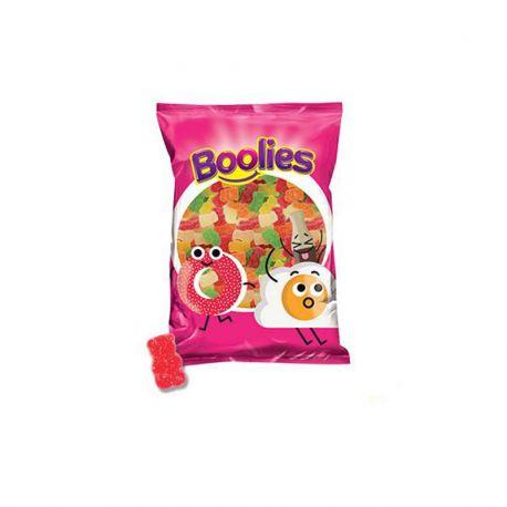 Bonbons Petits Ours 1 kg
