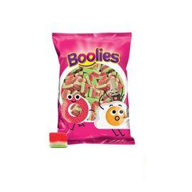 Bonbons à la Pastèque 1 kg