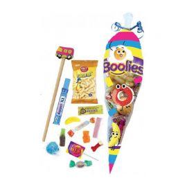 Cône de Bonbons Boolies 14 grs
