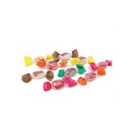 Bonbons aux Fruits Boolies 1 kg