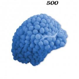 Filet Pour Des Lâchers De 500 Ballons