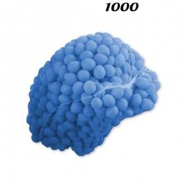 Filet Pour Des Lâchers De 1000 Ballons