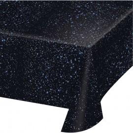 Nappe Galaxie 137 x 274 cm