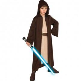 Tunique de Jedi Classique pour Enfants