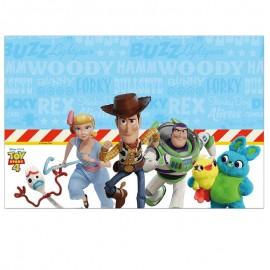 Nappe Toy Story 4