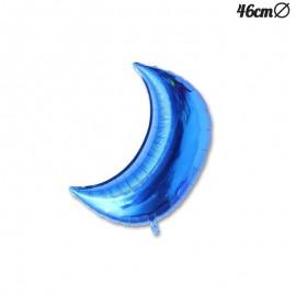 Ballon Mylar Lune 46 cm
